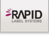 Rapid Label Systems